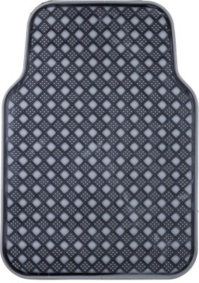 Fit Fly Rubber Car Mat For Universal For Car NA