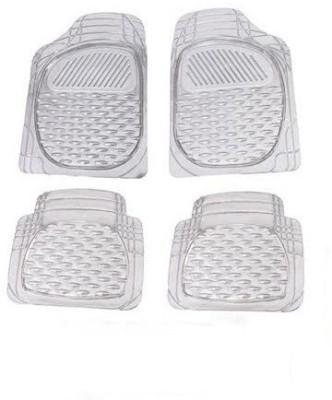 AutoSun Rubber Car Mat For Fiat Linea