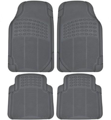 FloMaster Rubber Car Mat For Maruti A-Star