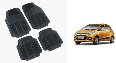 Everything Auto Rubber Car Mat For Hyundai i10