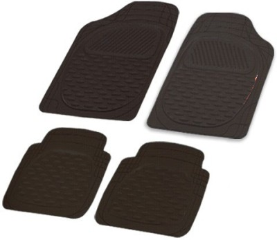 Autofurnish Vinyl Car Mat For Maruti Celerio