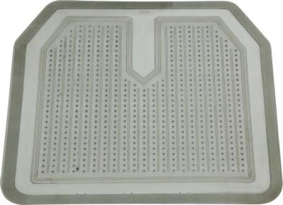 Dishaa Car Decor Plastic Car Mat For Universal For Car Universal For Car