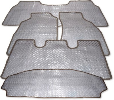 Ultra Fit PVC Car Mat For Maruti Ertiga