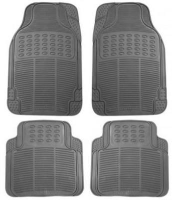 KDP Trader Rubber Car Mat For Tata Indigo CS