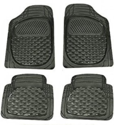CarSz Rubber Car Mat For Chevrolet Enjoy