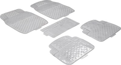 Interio PVC Car Mat For Universal For Car Universal For Car