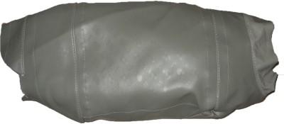Primecare Leatherite Car Mat For Toyota Etios Liva