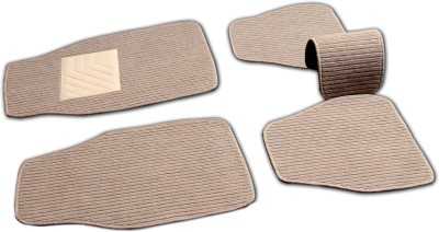 Auto Pearl Wool Car Mat For ICML NA
