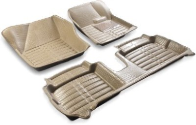 Autofurnish Microfibre Car Mat For Renault Duster