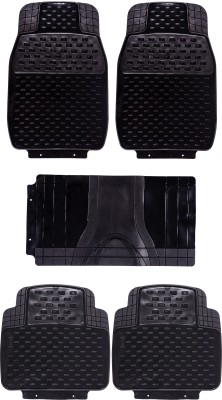 Ruban Polypropylene, PVC Car Mat For Land Rover Range Rover Sport