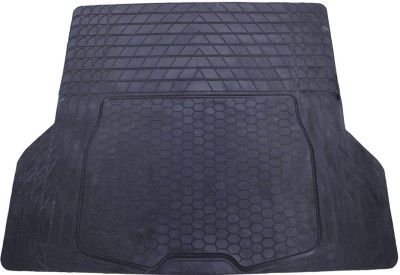 LEO Rubber Car Mat For Universal For Car NA