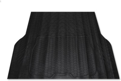 Ultra Fit PVC Car Mat For Universal For Car