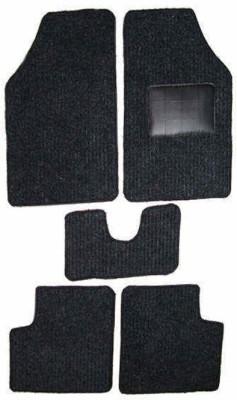 DGC Fabric Car Mat For Maruti Swift
