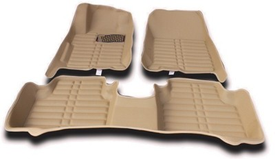 Eagle Vinyl Car Mat For Honda City