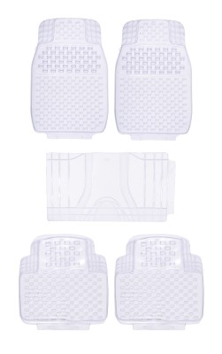 Ruban Polypropylene, PVC Car Mat For Tata Sumo Grand