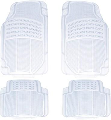 MP Plastic Car Mat For Hyundai i20