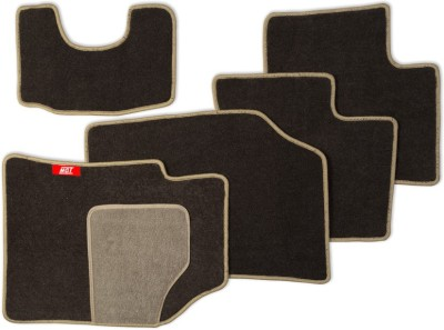 MGT Fabric Car Mat For Universal For Car NA