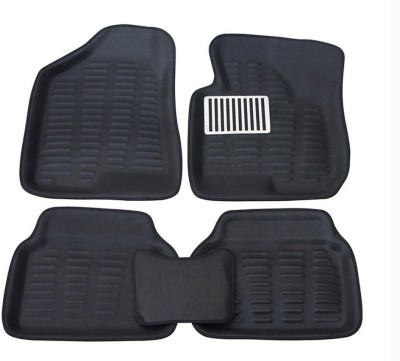 gurman good,s Rubber Car Mat For Renault Duster