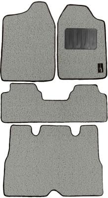 Leganza PVC Car Mat For Mahindra Scorpio