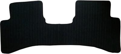 Viaan Fabric Car Mat For Honda Amaze