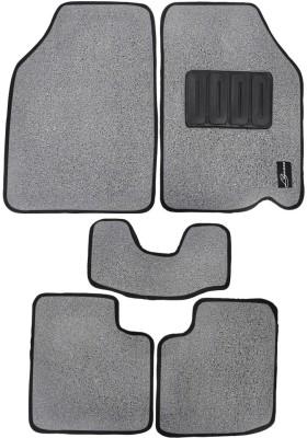 Leganza PVC Car Mat For Maruti Swift