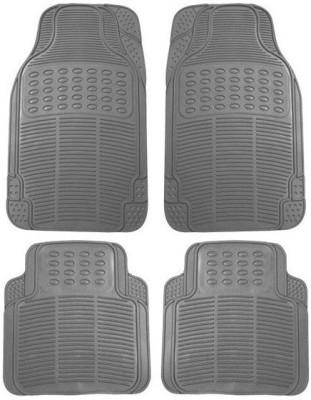 AutoSun Rubber Car Mat For Universal For Car Battle
