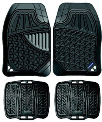 Michelin Rubber Car Mat For Universal For Car Universal For Car