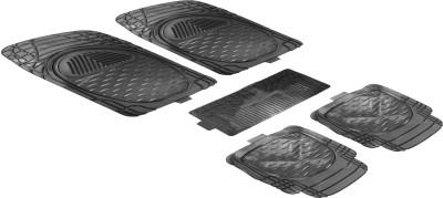 Packy Poda PVC Car Mat For Hyundai Grand i10