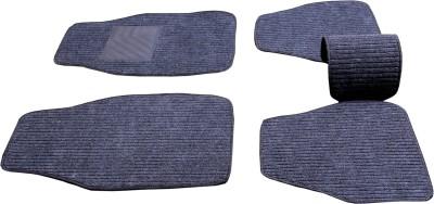 Auto Pearl Wool Car Mat For Maruti WagonR