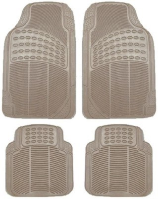 Decode Polyutherine Car Mat For Volkswagen Polo