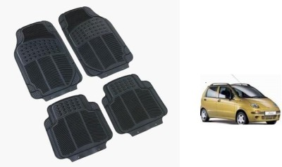 Everything Auto Rubber Car Mat For Daewoo Matiz