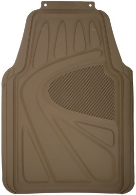 Kraco Rubber Car Mat For Universal For Car Universal For Car