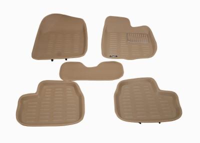 ARN Plastic Car Mat For Hyundai i20