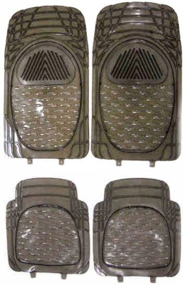 DGC Vinyl Car Mat For Honda NA