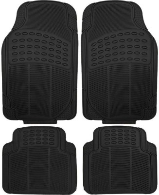 Carmate Rubber Car Mat For Opel Astra