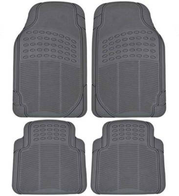 Big Impex Rubber Car Mat For Honda Brio