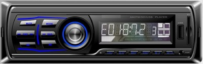 SOUND RACE SR-1011 Car Stereo