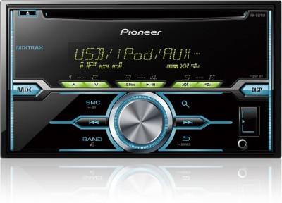 Pioneer FH-X579UI 270264 Car Stereo