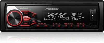 Pioneer MVH-X189UI 270257 Car Stereo