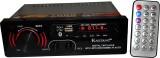 Kaxtang BULETOOTH/MP3/AUX/USB/SD-MMC CAR...