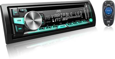 JVC KD-R561 273152 Car Stereo