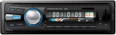 SOUND RACE SR-1015 Car Stereo