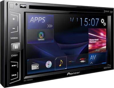 Pioneer AVH-X1890DVD Car Stereo