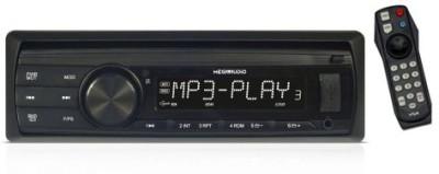 Megaaudio FM/AM USB Detachable Panel MAR31 Car Stereo