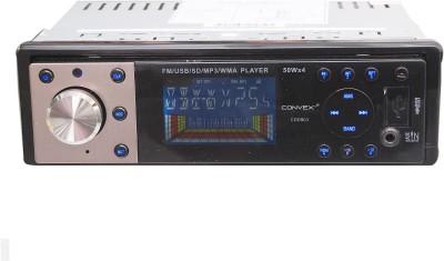Convex cdd902 Car Stereo