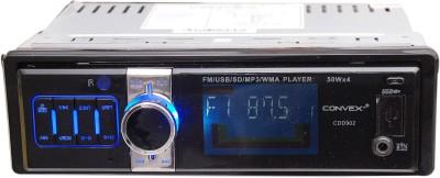 Convex cdd903 Car Stereo