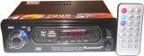 Kaxtang KX-2042 MP3,AUX,USB CAR MEDIA PL...