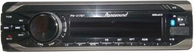 Panasound PN-217BT Car Stereo