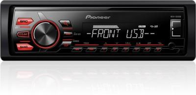 Pioneer MVH-089UB 274172 Car Stereo