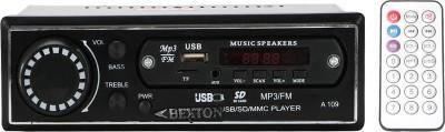 Bexton Multimedia Module 109 Car Stereo